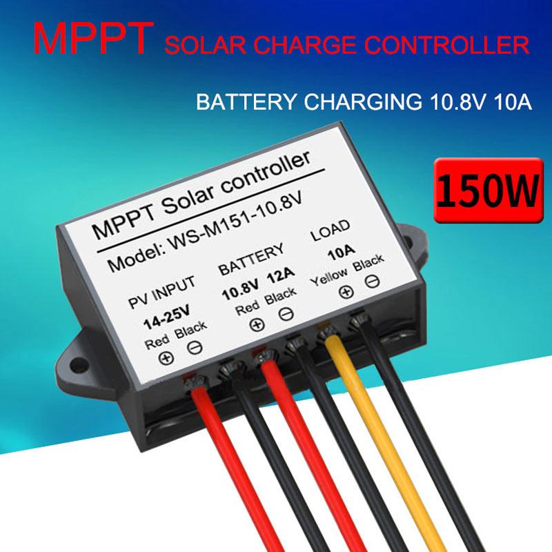NETCCA-Manufacturer Of Solar Panel Accessories Suppliers Solar Controller