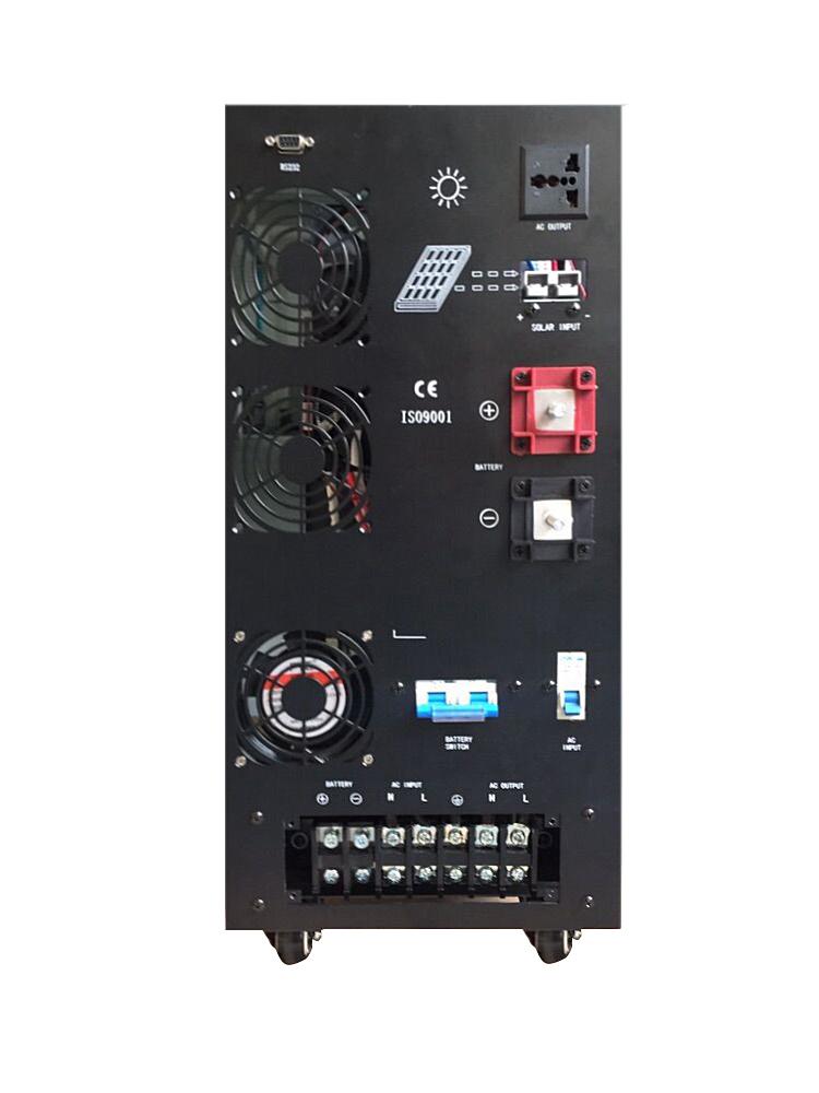 NETCCA-Find 10 Kva Online Ups Pure Sinewave Ups Electical Equipment Smartonline