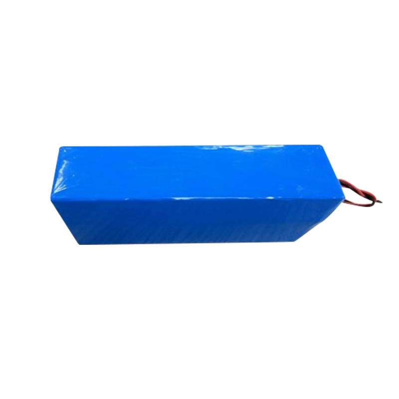 NETCCA-Best Lithiumion Battery Pack Lithium Battery Power Storage Series 18650-1