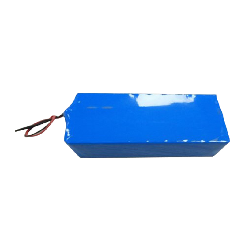 NETCCA-Best Lithium ion Battery Pack Lithium Battery Power Storage Series 18650