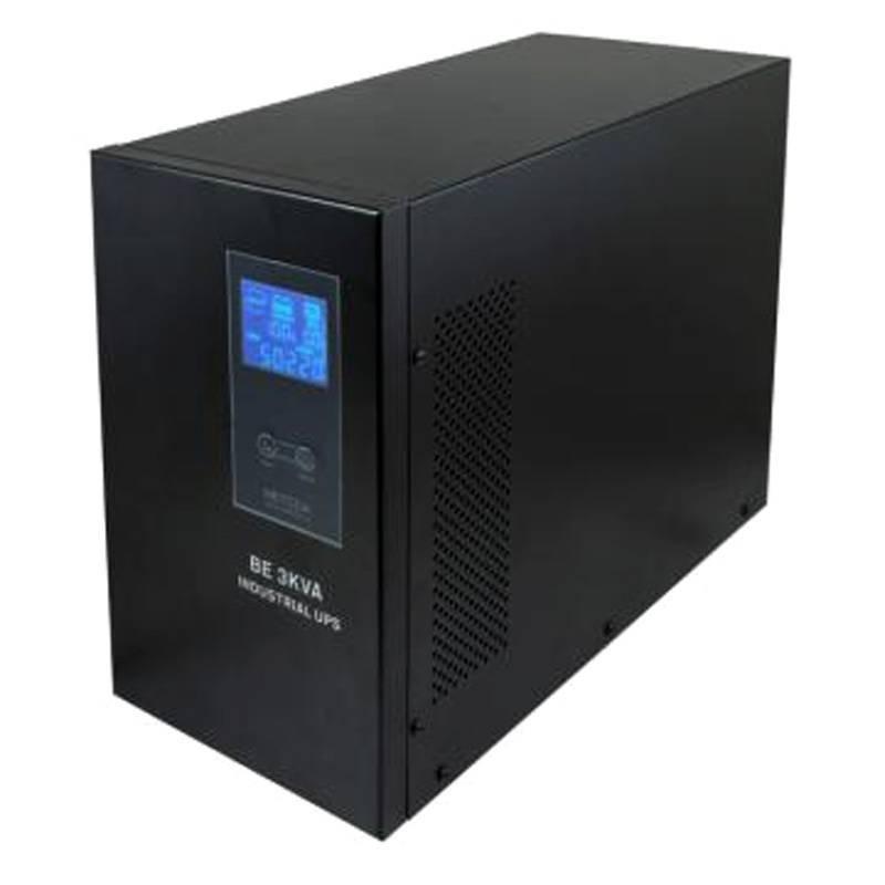 OEM pure sinewave inverter extended battery NETCCA BE3KVA48V2100W